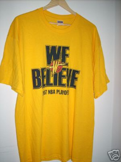 Golden_20state_20warriors_20we_20believe_20shirt_medium