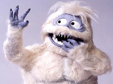 Mn013_abominable_snowman_medium