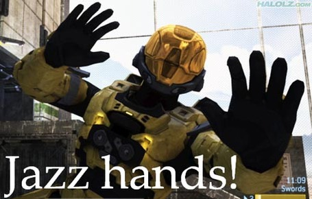 Jazzhands_medium