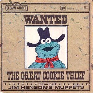 300px-cookiethief_medium