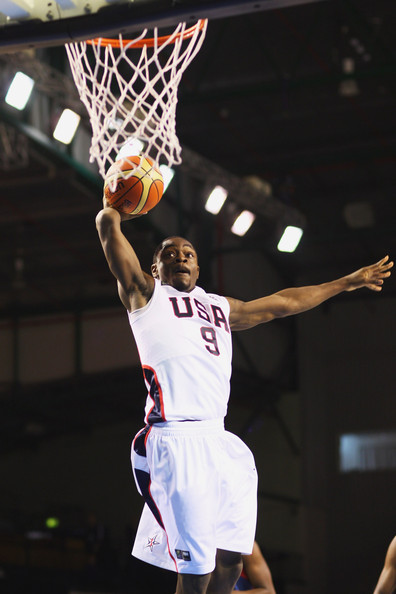 France_v_usa_2009_fiba_u19_world_championship_padjsvmiukrl_medium