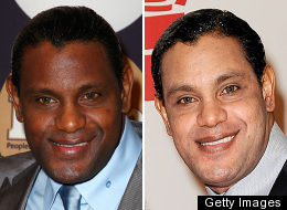 S-sammy-sosa-skin-large_medium
