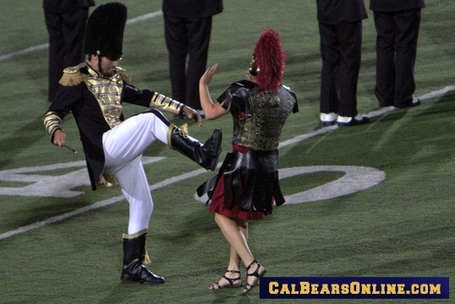 Cal_band_110709_0855_medium