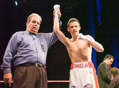 Julio-cesar-chavez-jr_medium