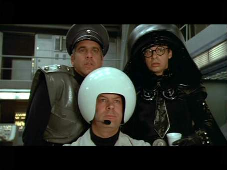 Spaceballs2_medium