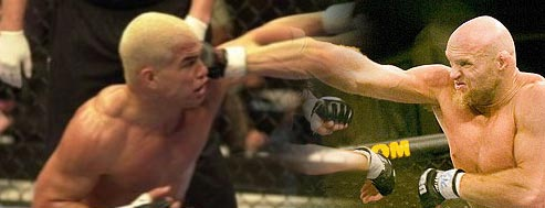 ufc 71 tito ortiz vs keith yardine