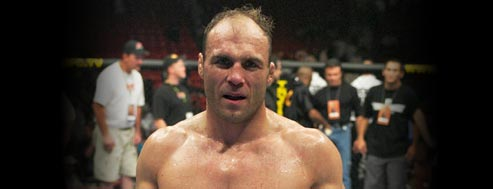 randy couture espn hot list