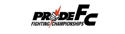 pride fc bought by fertitta brothers
