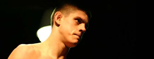 joe lauzon ufc 78