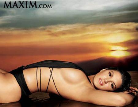 foto-erotika-dzhina-karano
