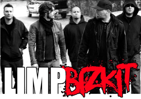 limp_bizkit.jpg
