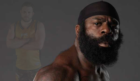 kimbo-nelson-2