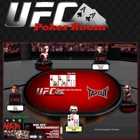 Party poker new jersey app