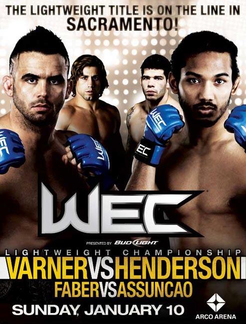 WEC 46