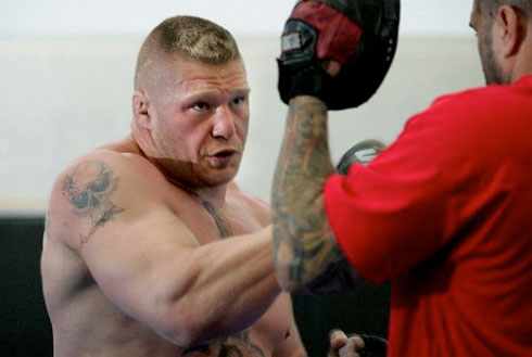 brock_lesnar_training