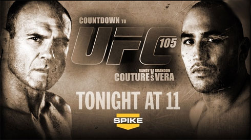 ufc105countdown