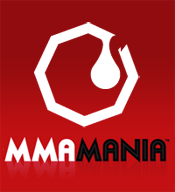 Mania-lg_medium