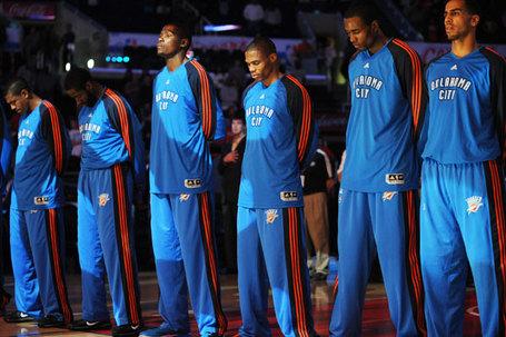 Clippers_04_091111_medium