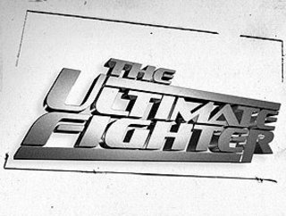 Ultimatefighter_medium