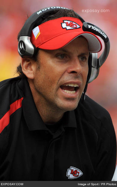 Todd-haley-2009-nfl-oakland-raiders-kansas-017emu_medium