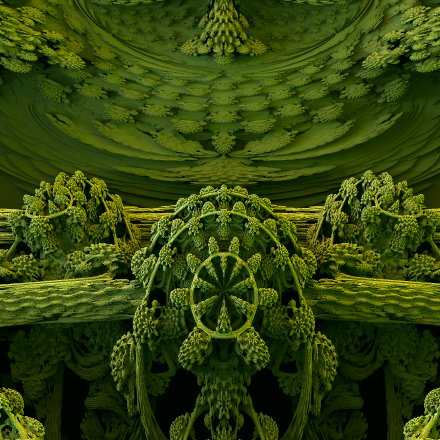 Mandelbulb-garden-small_medium