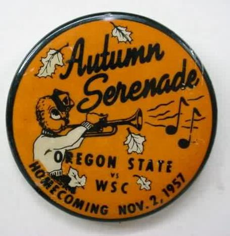 1957oregonstate_medium