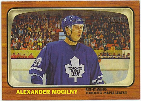 Mogilny021_medium