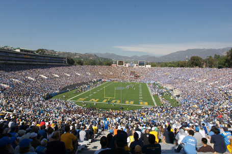 Stadiums_ucla_medium