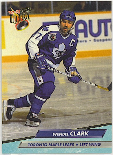 Clark921_medium