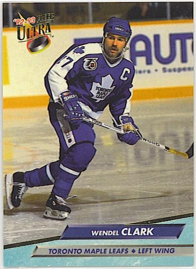 Clark921_medium