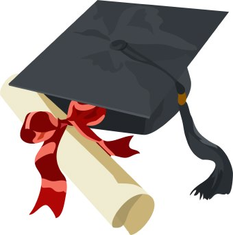 Bristol_graduation_medium