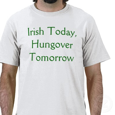 Irish_today_hungover_tomorrow_tshirt-p235412673053403793qw9y_400_medium