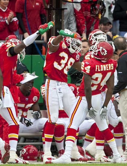 Chiefssteelers0141_sp_11-22-09_jfs