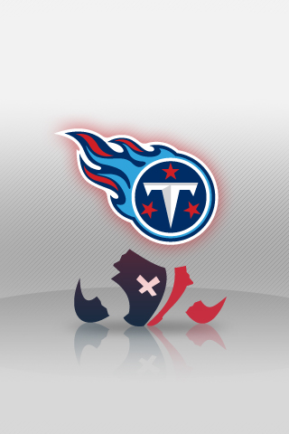 Titans_texans_medium