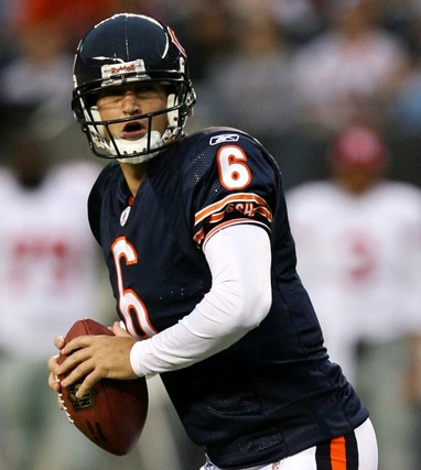 Jay-cutler-bears-449x303_medium