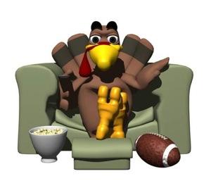 Turkey_on_couch_medium