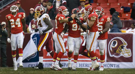 859-chiefsredskins2_sp_101809_dre_0887f