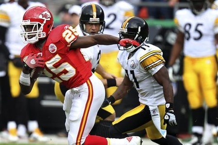 55732_steelers_chiefs_football_medium