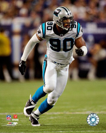 Aahk066_8x10julius-peppers-posters_medium