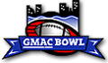 Gmacbowl_small_medium_medium_medium