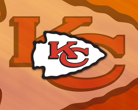 Nfl_kansas_city_chiefs_1_medium