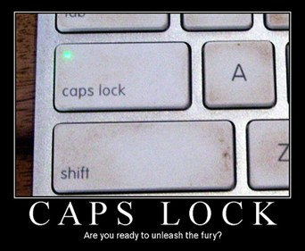 Capslock1_medium