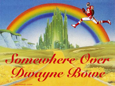 Somewhere-dwayne-bowe-rev_medium