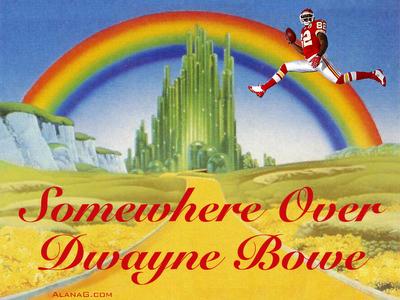 Somewhere-dwayne-bowe-rev_medium