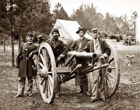 Artillery-civil-war-001_medium