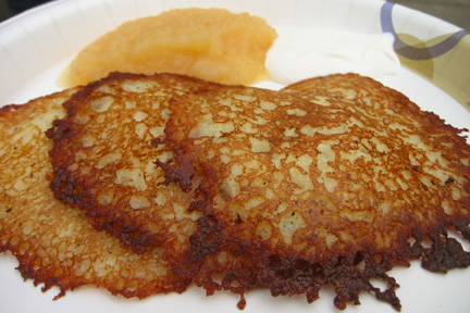Potato_pancake_small2_medium