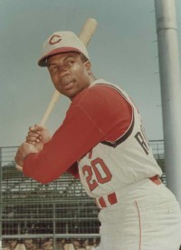 Frank-robinson-hof_medium