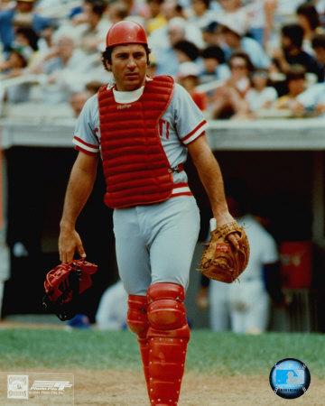 Johnny-bench---catchers-gear---photofile-photograph-c10106964_medium