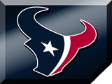 Th_texans_icon_medium