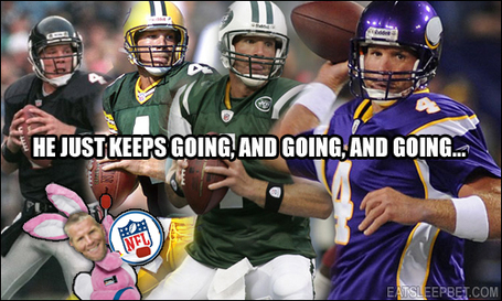 Brett-favre-retirement-comeback_medium